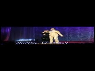 Sevinch va Sharof - Konsert