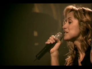 Lara Fabian - Je T`Aime live(������ ������� ���� ������ ����� ������ ����)