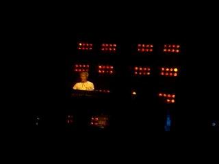 Armin van  air. Armin_8