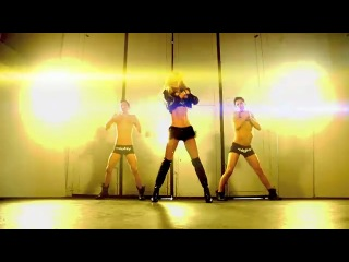 Britney Spears - Hold It Against Me- Gay Parody Music Video